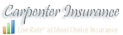 Appliance Installer Business Insurance Price Indicators
